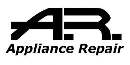 Appliance Repair (A.R.) 01462 670033